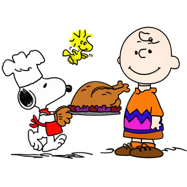 Charlie Brown Clipart Archives Clipart