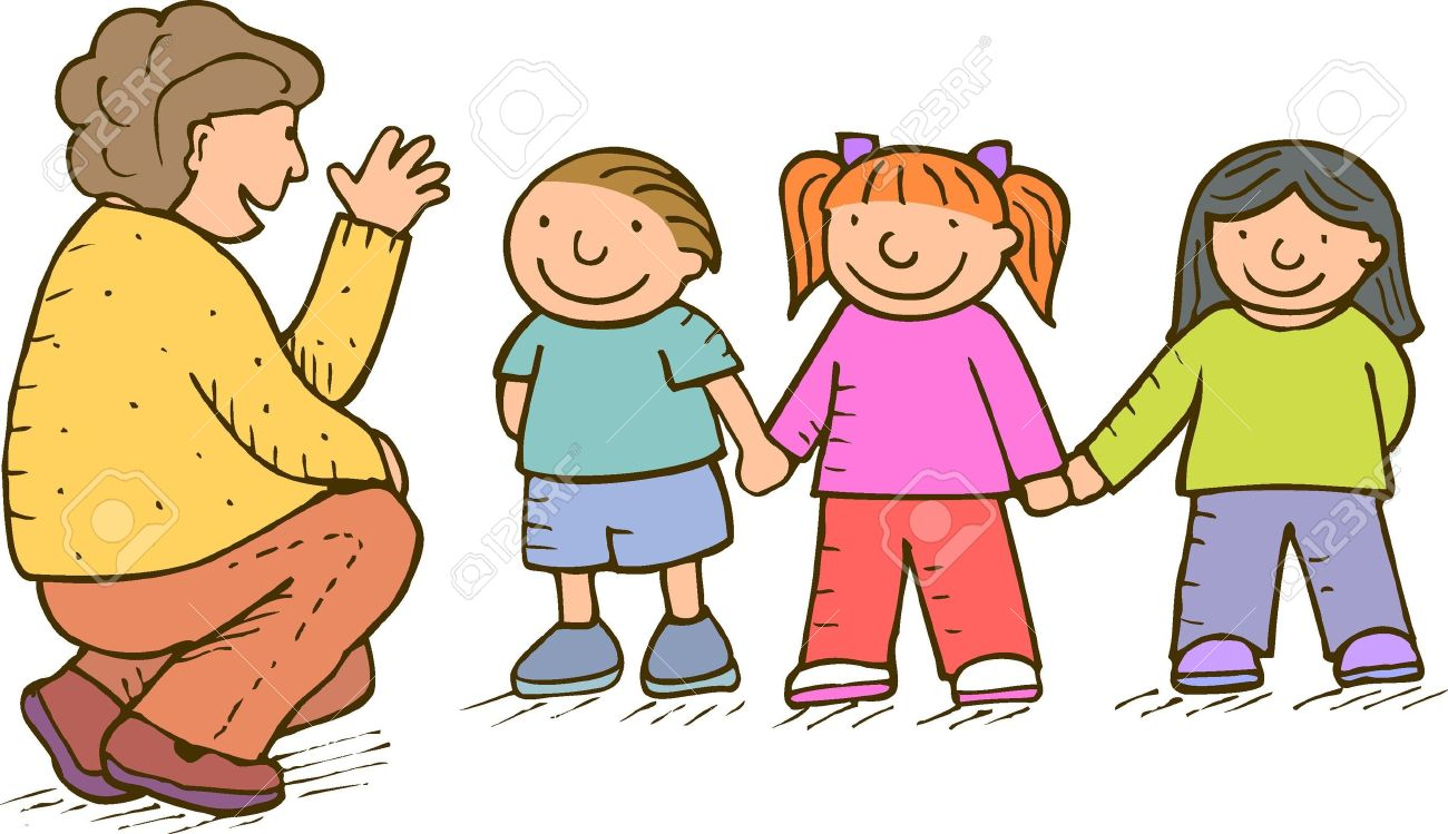 Clip Art Adult Clipart adult clipart clipartion com children and talking about something picture