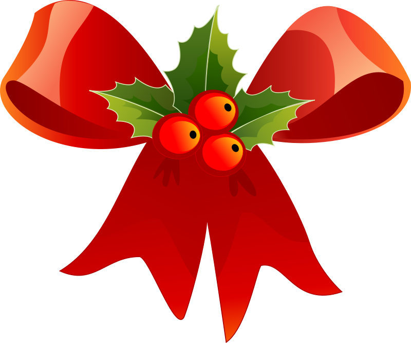 Christmas Clip Art Best Christmas Moment