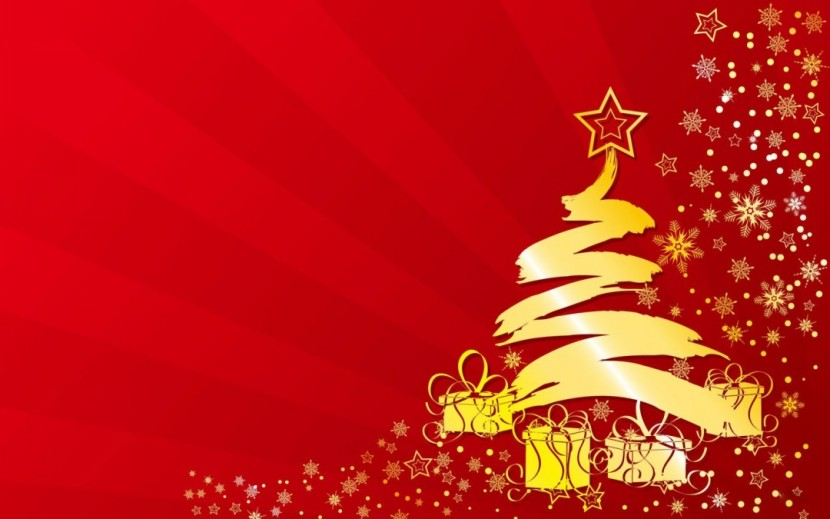 Christmas Images Free Clip Art Best Christmas Moment