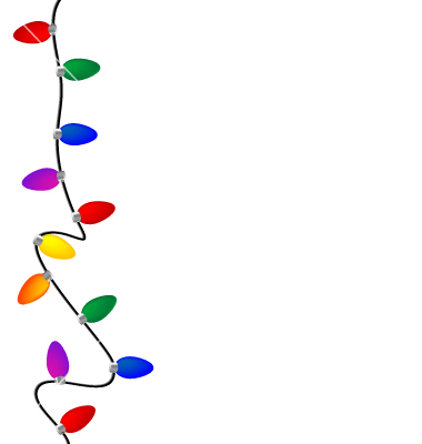 christmas lights border clipartion com free clipart border images free clip art borders and frames