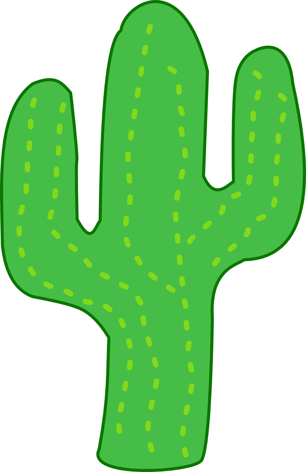 Cactus vector. Best top clipart images