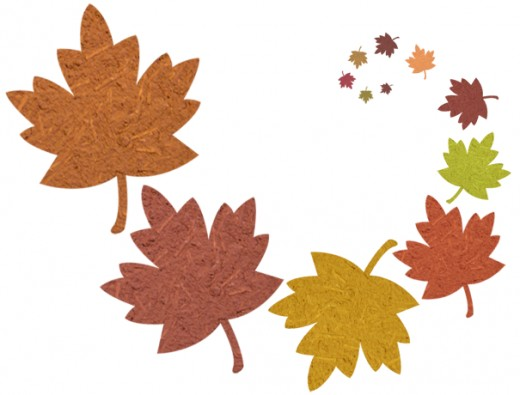 cliparti1-fall-leaves-clip-art