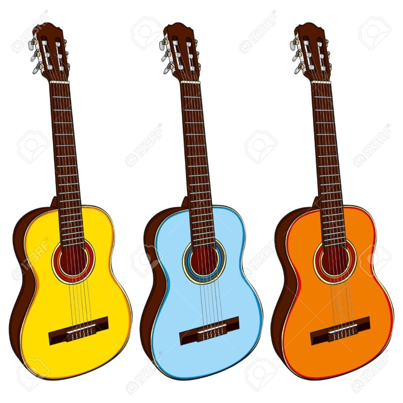 Country Music Background Cliparts Stock Vector And Free