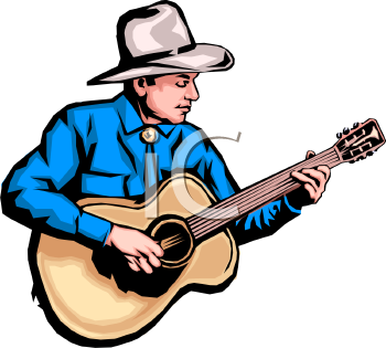 Country Western Music Clipart Best country music clipart #23875 ...