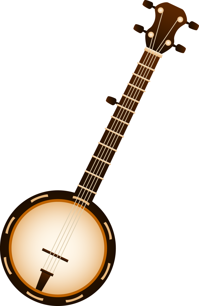 Country Music Clipart - Clipartion.com