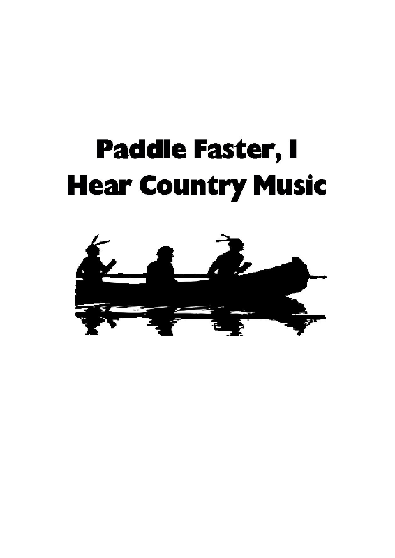 Country Music Free Vector 4vector