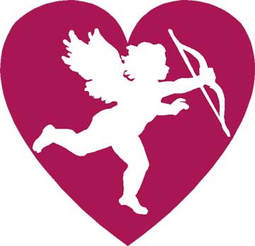Cupid Images Free