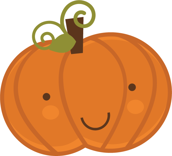 Cute Halloween Pumpkin Clipart The Art Mad Wallpapers