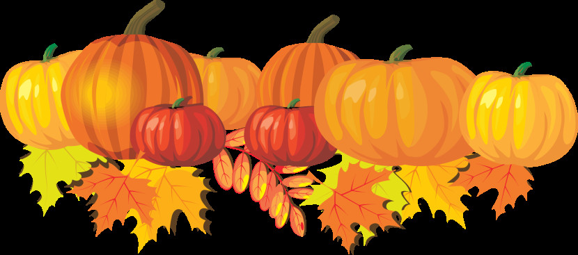 Fall Leaves Clipart Clipartion Com