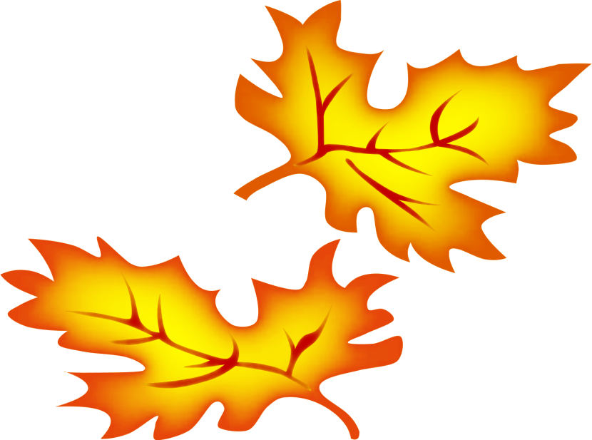 clipart for personal choose your favorite of fall leaves clipart and ...