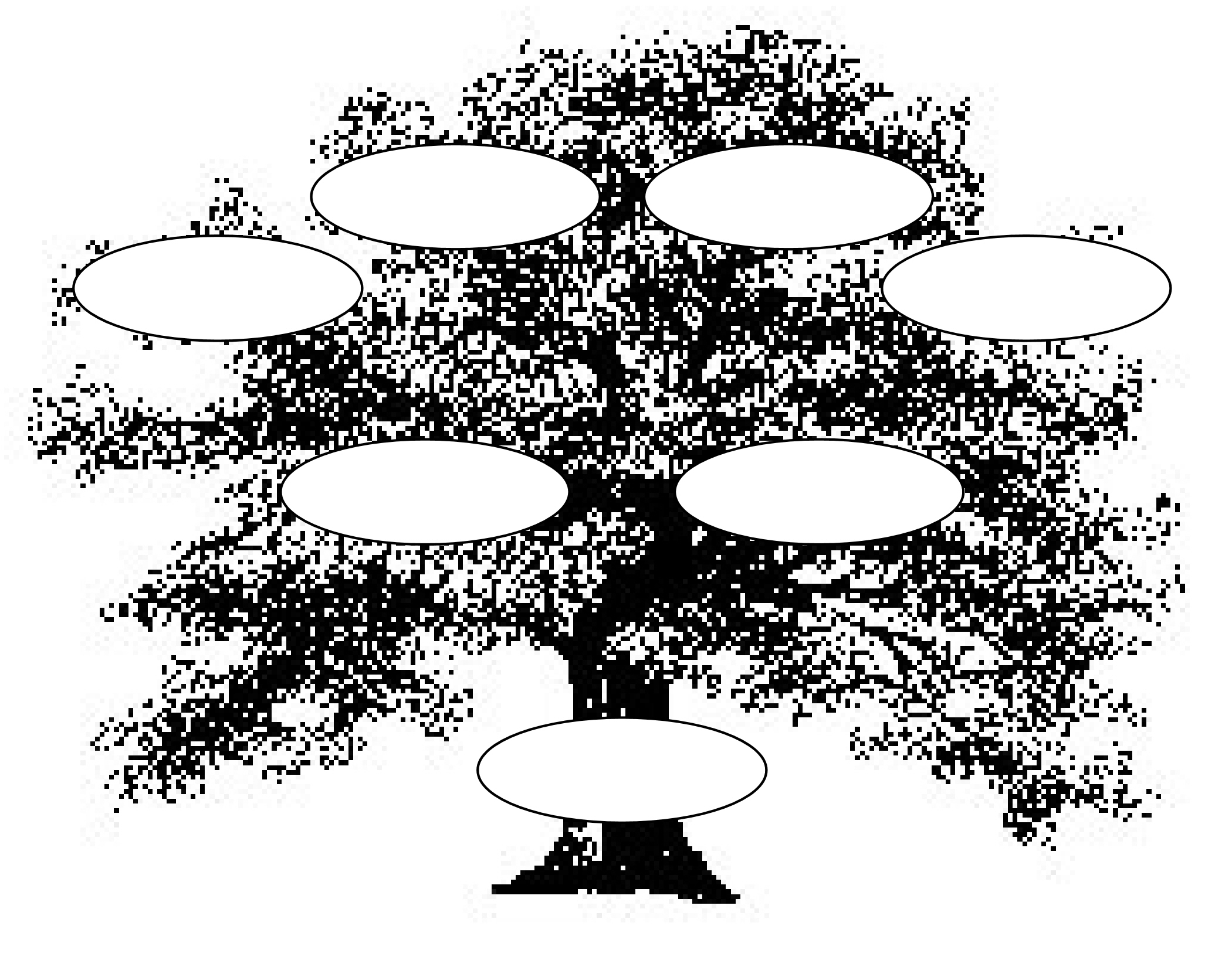 Best Family Tree Clipart 24221 Clipartioncom