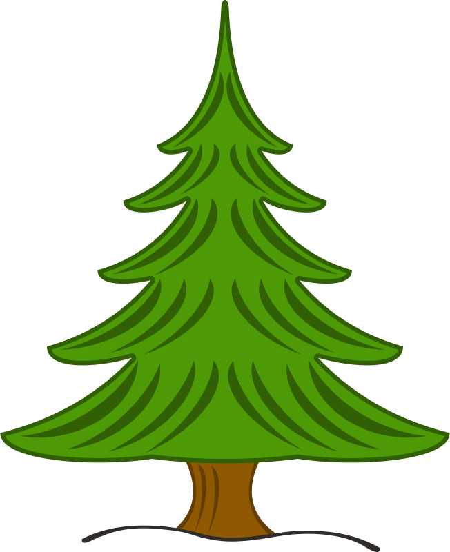 Forest Clipart - Clipartion.com