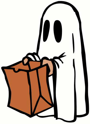 Clip Art Trunk Or Treat Clipart best trick or treat clipart 22713 clipartion com free graphics