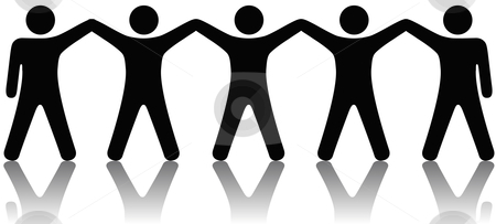 Best Group Of People Clipart #23279 - Clipartion.com