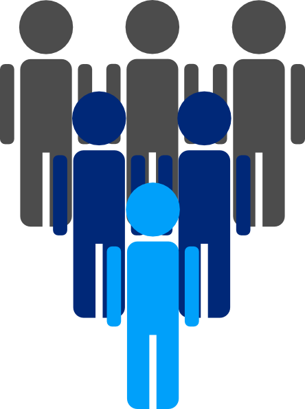 group of people clipart clipartion com clip art group of people walking together clip art group of people bible times