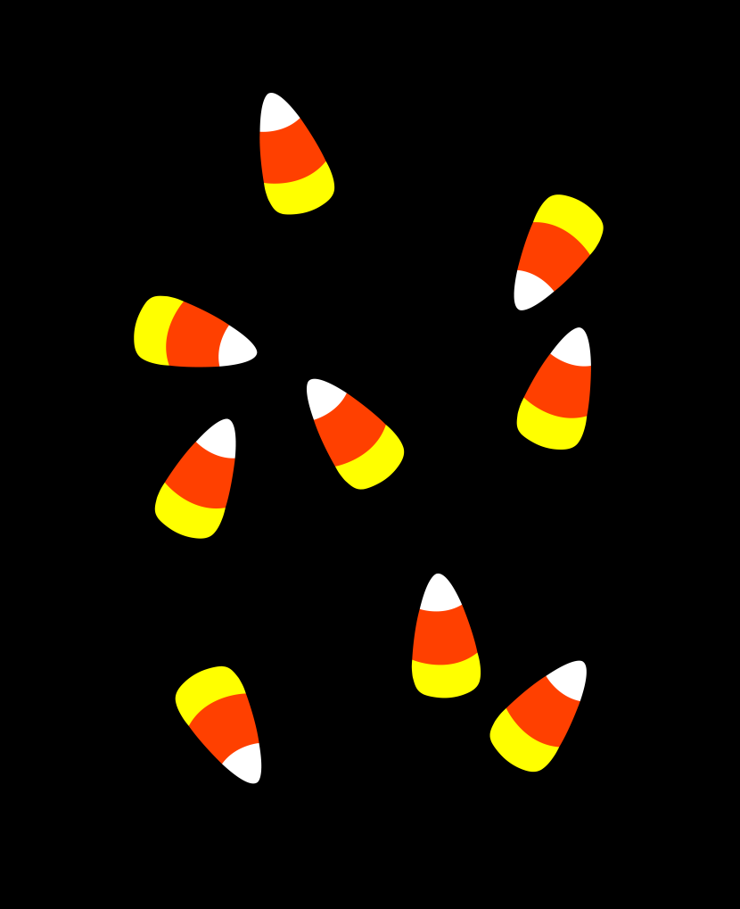 halloween candy clipart free - photo #27