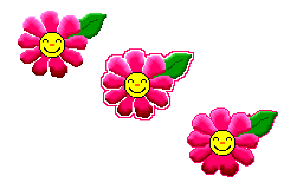 Image result for smiley faces images