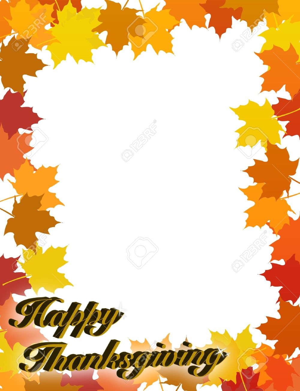 Happy Thanksgiving Free Cliparts Vectors And Stock