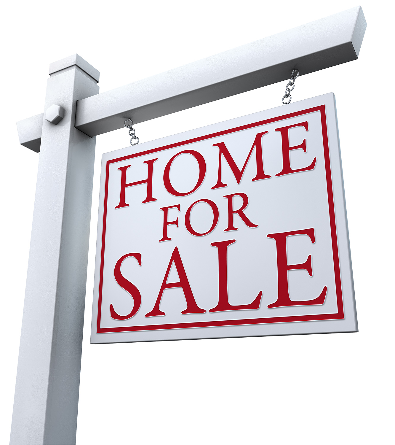 Homes For Sale Sign Free