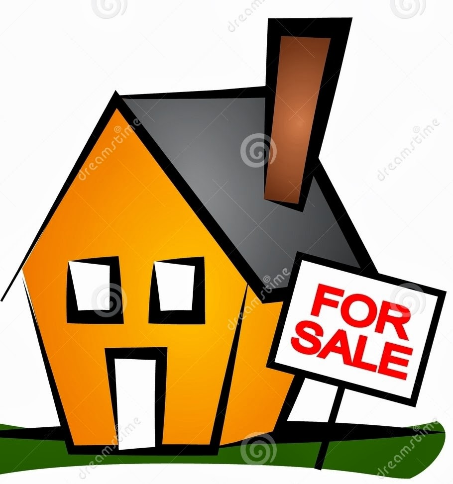 house-for-sale-sign-clip-art Nice Pict
