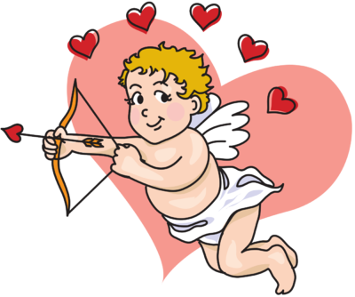 Free online dating cupid