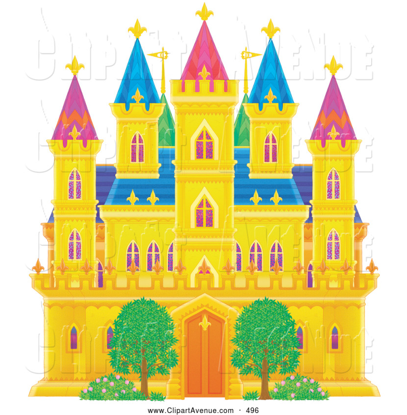 best castle clipart 24008 clipartion com clip art castle tower clip art castles free