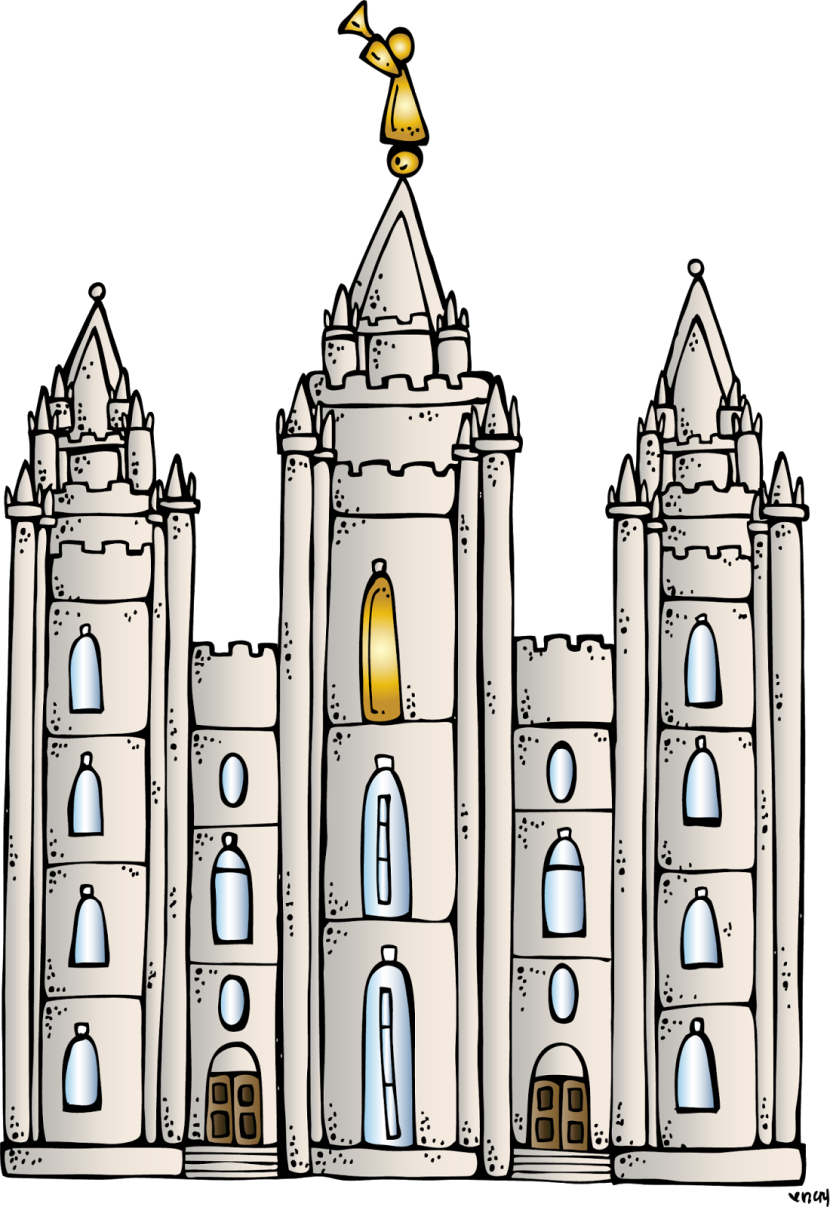 lds clipart conference general clip clipartion