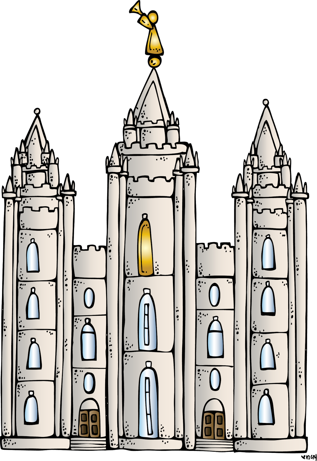 Images Lds General Conference Clipart Page 4