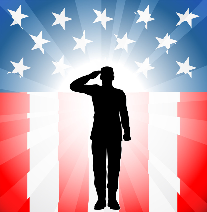 Images Thank You Veterans Clipart Page 3