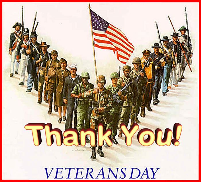 Images Veterans Day Clipart Page 5