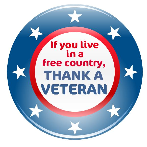 Images Veterans Day Clipart Page 6
