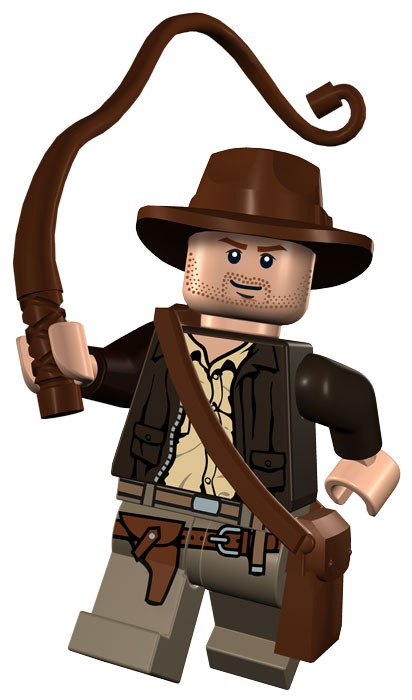Indiana Jones Clipart Best Clip Art Blog