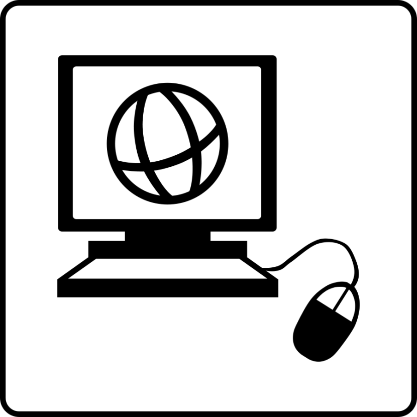 Internet Clipart - Clipartion.com