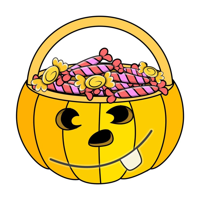 Is Soo Bahk Do Sweeter Than A Bag Of Halloween Candy United