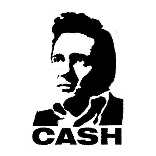 Johnny Cash Country Music Star Free