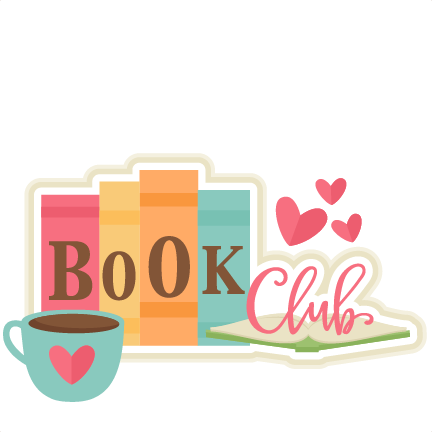 Best Book Club Clip Art #23914 - Clipartion.com