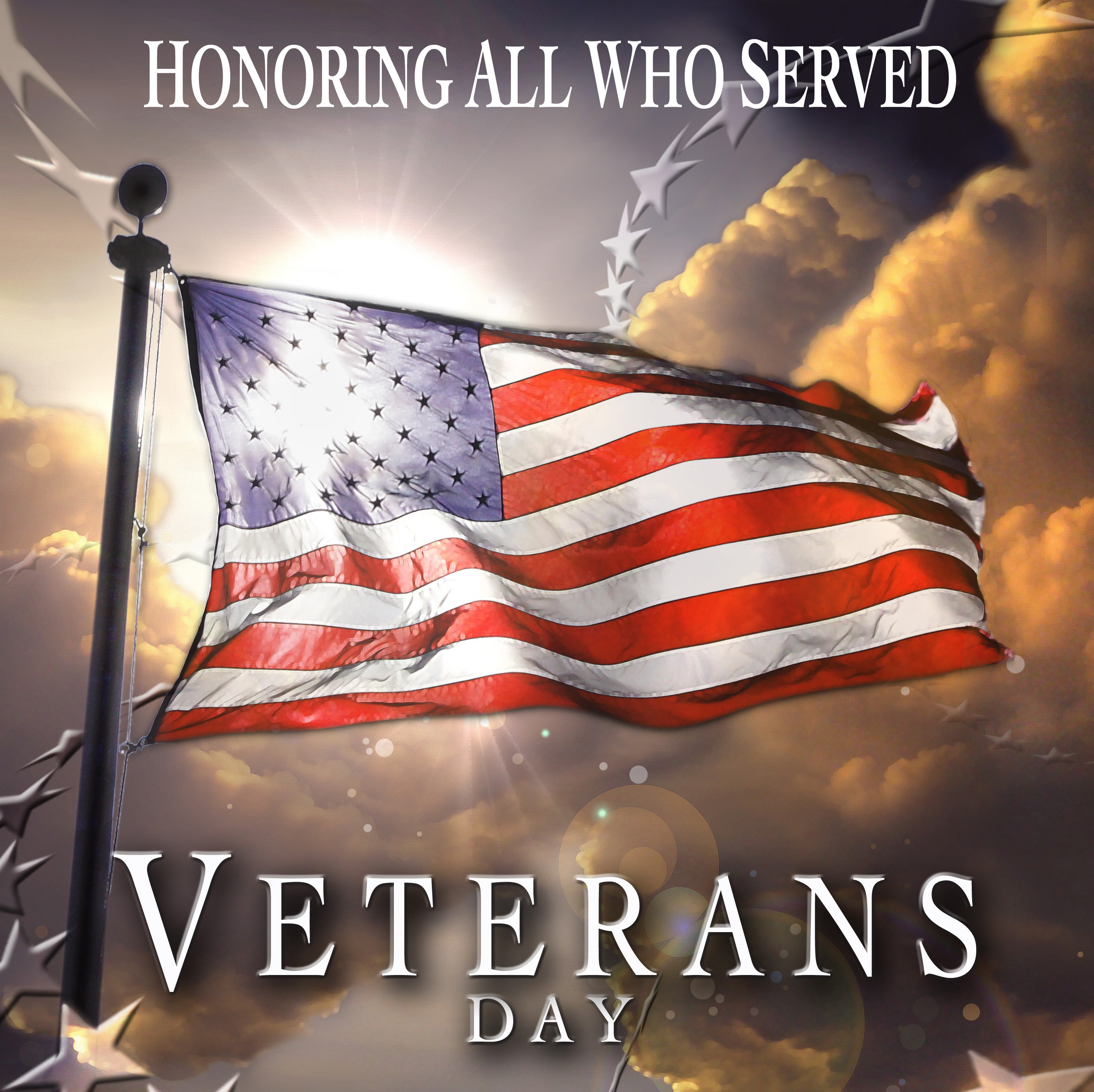 Free Veterans Images Free, Download Free Clip Art, Free Clip Art on Clipart  Library