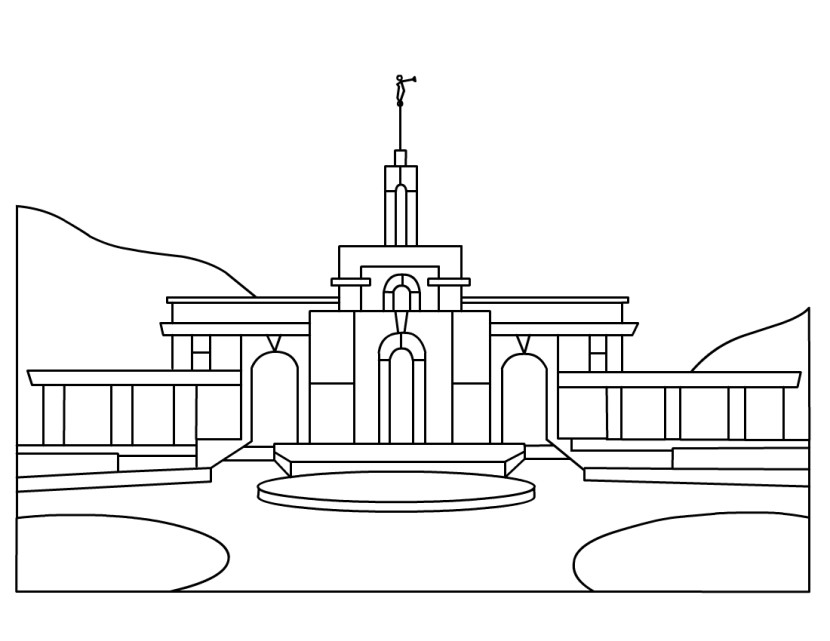 Clip Art Lds Temple Clipart best lds clipart 23817 clipartion com temple clip art my ctr ring