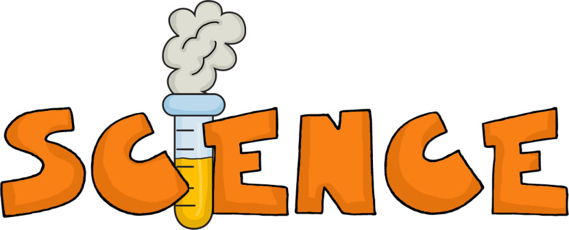 Life Science Clipart