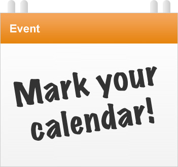 Mark Your Calendar Clip Art - Clipartion.com