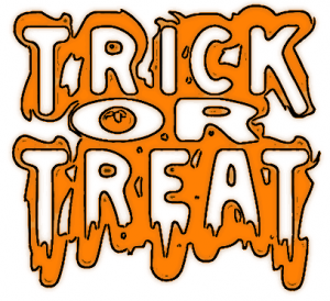 More Treaters Clip Art Download