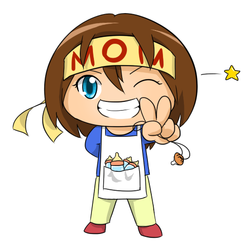 Mothers Day Clip Art Images Free For Commercial Use Mom Clipart
