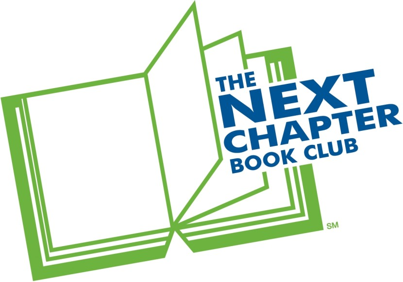 Next Chapter Book Clubs What\'s Happening Acpl