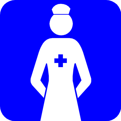 Nursing Graphics