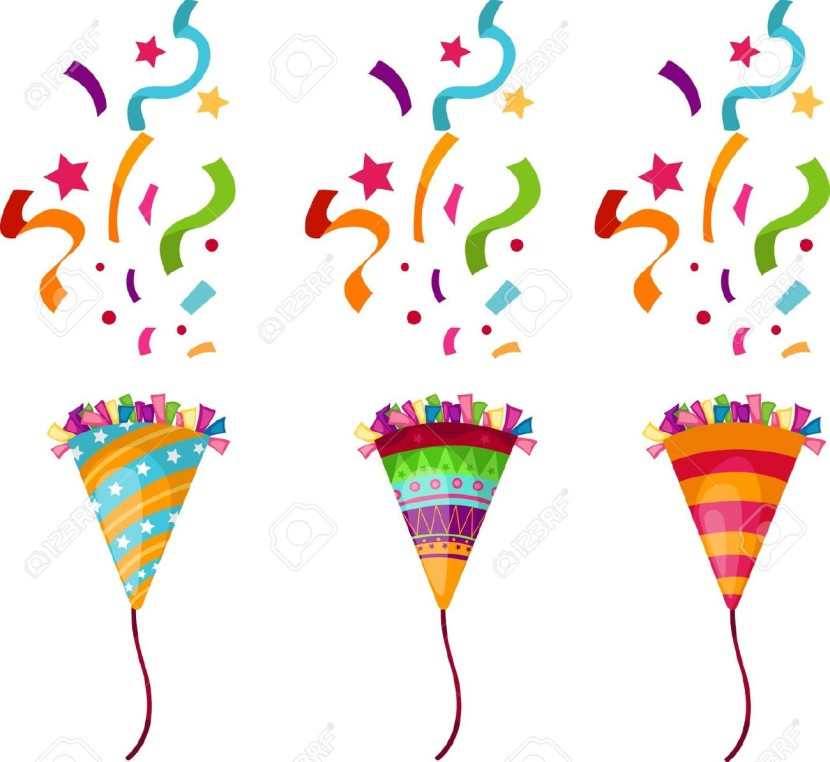 confetti clipart clipartion com confetti clipart balloons confetti clipart simple