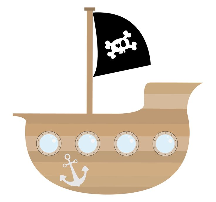 Peter Pan Clip Art Pirate Ship Png Png Image 0 2 Pixels