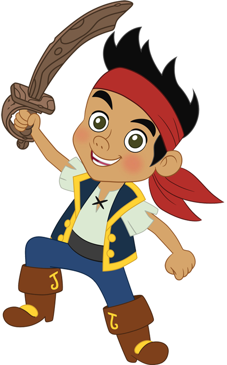 Pirate Clip Art Free Free