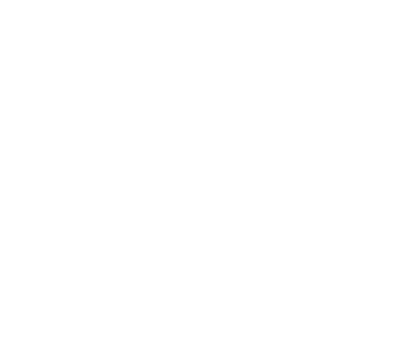Pumpkin Outline Clipart Black And White Free