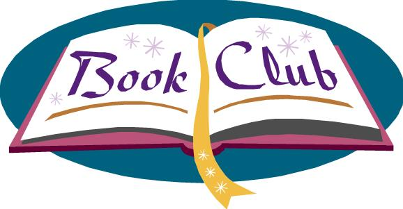Register For Teen Fall Bookclubs Harris County Public Library